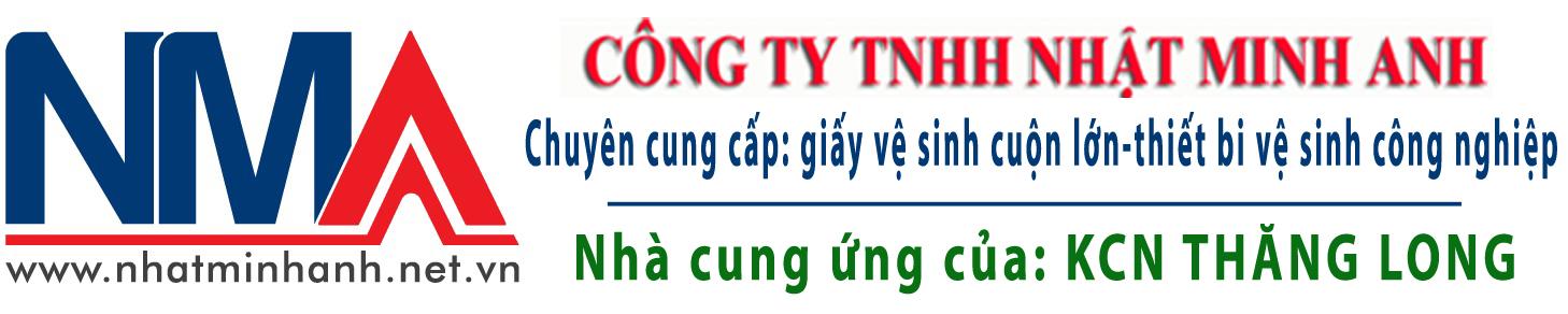 CÔNG TY TNHH NHẬT MINH ANH